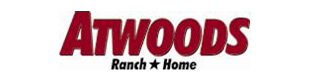 Atwoods Ranch & Home - Wichita Falls